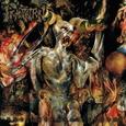 INCANTATION - INFERNAL STORM -HQ- (Disco Vinilo LP)