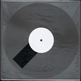 JAMIE XX - IDONTKNOW (Disco Vinilo 12')