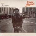 MARTIN, DANI - PEQUENO -HQ- (Disco Vinilo LP)