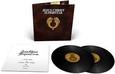 ORIGINAL SOUND TRACK - JESUS CHRIST SUPERSTAR -HQ- (Disco Vinilo LP)