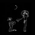 CAMPBELL, ISOBEL - MILKWHITE SHEETS (Disco Vinilo LP)