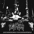 BELPHEGOR - NECRODAEMON TERRORSATHAN (Disco Vinilo LP)