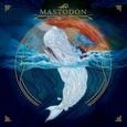 MASTODON - LEVIATHAN -LTD-
