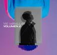 MIRALLAS, VIC - VOLUMEN 2 -LTD- (Disco Vinilo LP)