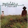 CARR, IAN - BELLADONNA (Disco Vinilo LP)