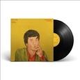 COCKER, JARVIS - CHANSONS D'ENNUI TIP-TOP -HQ- (Disco Vinilo LP)