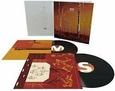 MUSE - ORIGIN OF SYMMETRY -LTD- (Disco Vinilo LP)