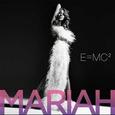 CAREY, MARIAH - E=MC2 -HQ- (Disco Vinilo LP)