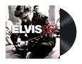 PRESLEY, ELVIS - ELVIS '56 (Disco Vinilo LP)