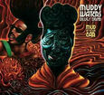 WATERS, MUDDY - MUD IN YOUR EAR (Compact Disc)