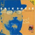 SATIE, ERIK - COMPLETE PIANO WORKS 5 (Compact Disc)
