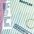 AEROSMITH - LIVE BOOTLEG (Disco Vinilo LP)