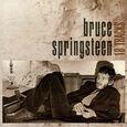 SPRINGSTEEN, BRUCE - 18 TRACKS (Disco Vinilo LP)