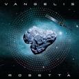 VANGELIS - ROSETTA (Compact Disc)
