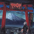 RIOT - ARCHIVES VOLUME 5: 1992-2005 + DVD (Compact Disc)