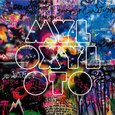 COLDPLAY - MYLO XYLOTO - LIMITED EDITION (Disco Vinilo LP)