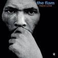 LOWE, FRANK - FLAM (Disco Vinilo LP)