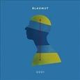 BLAUMUT - 0001 (Disco Vinilo LP)