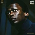 DAVIS, MILES - IN A SILENT WAY -LTD- (Disco Vinilo LP)