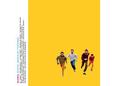 MANEL - ATLETES BAIXIN DE L'ESCENARI (Disco Vinilo LP)
