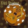 VENENO, KIKO - UN RATITO DE GLORIA 1977 - 2000 -HQ- (Disco Vinilo LP)
