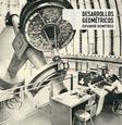 ESPLENDOR GEOMETRICO - DESARROLLOS GEOMETRICOS -LTD- (Disco Vinilo LP)
