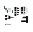 SLOWDIVE - PYGMALION -HQ- (Disco Vinilo LP)