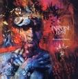 PARADISE LOST - DRACONIAN TIMES -LTD- (Disco Vinilo LP)