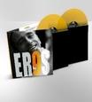 RAMAZZOTTI, EROS - 9 -LTD- (Disco Vinilo LP)