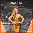 DALIDA - DANS LA VILLE ENDORMIE (Compact Disc)