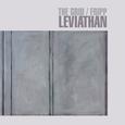 GRID - LEVIATHAN -HQ- (Disco Vinilo LP)