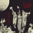 SIGH - EASTERN DARKNESS -HQ- (Disco Vinilo LP)