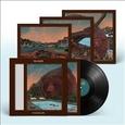 VILLAGERS - FEVER DREAMS -HQ- (Disco Vinilo LP)