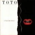 TOTO - ISOLATION (Disco Vinilo LP)