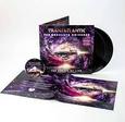 TRANSATLANTIC - ABSOLUTE UNIVERSE: BREATH OF LIFE =BOX= (Disco Vinilo LP)