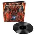 DARK TRANQUILLITY - GALLERY -HQ- (Disco Vinilo LP)