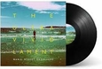 MANIC STREET PREACHERS - ULTRA VIVID LAMENT -HQ- (Disco Vinilo LP)