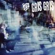 GRIS GRIS - GRIS GRIS (Disco Vinilo LP)