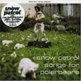 SNOW PATROL - SONGS FOR POLARBEARS -LTD- (Compact Disc)