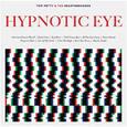 PETTY, TOM - HYPNOTIC EYE -DELUXE- (Disco Vinilo LP)