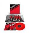 KRAFTWERK - DIE MENSCH-MASCHINE -LTD- (Disco Vinilo LP)