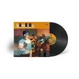 BAMBINO - BAMBINO -HQ- (Disco Vinilo LP)