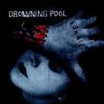 DROWNING POOL - SINNER -HQ- (Disco Vinilo LP)