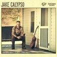 CALYPSO, JAKE - 100 MILES (Disco Vinilo LP)