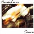 LUCIA, PACO DE - SIROCO (Compact Disc)
