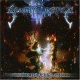 SONATA ARCTICA - WINTERHEART'S GUILD (Compact Disc)