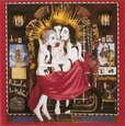 JANE'S ADDICTION - RITUAL DE LO HABITUAL (Compact Disc)