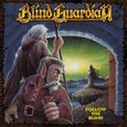 BLIND GUARDIAN - FOLLOW THE BLIND (Compact Disc)