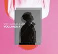 MIRALLAS, VIC - VOLUMEN 1 -LTD- (Disco Vinilo LP)