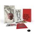 MARTIN, DANI - LO QUE ME DA LA GANA -LTD- (Compact Disc)